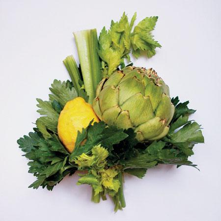 овощной букет вегетарианство