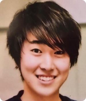 菅田将暉 弟 次男 三男 そっくり 声 アカペラ 大学 ジュノン
