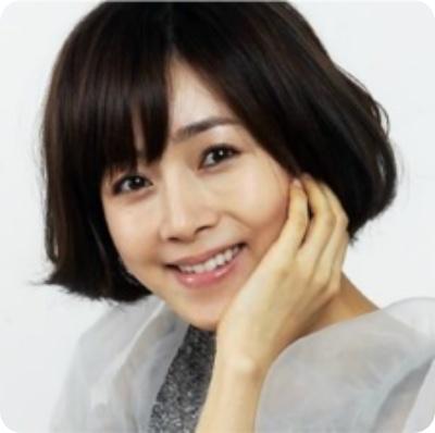深田恭子 現在 彼氏 杉本宏之 不動産社長 元嫁