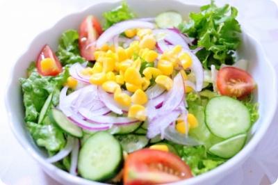 玉ねぎ 辛み 取る方法 切り方 栄養 早く レンジ 放置 酢