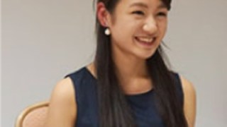 岡部七子 出身高校 浦和一女 東大 勉強法
