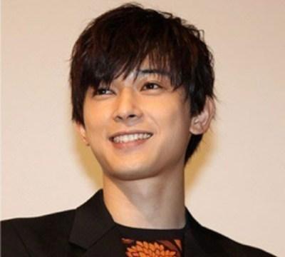 吉沢亮 学園祭 2019 の 出演 日程 大学 どこ チケット 申し込み 方法