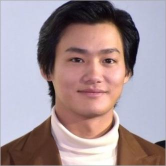 野村周平のプロフィール画像