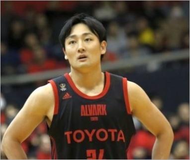 田中大貴のプロフィール画像