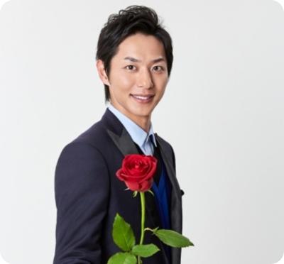 友永真也 バチェラー3  会社 エターナルフレンズ 年収 実家 神戸 医療法人