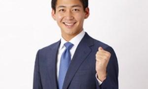 堀池亮介 父親 堀池巧 元サッカー日本代表 サッカー 実力 経歴