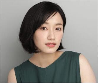 今村美乃のプロフィール画像