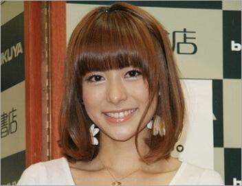 神戸蘭子のプロフィール画像