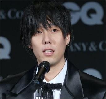 野田洋次郎のプロフィール画像