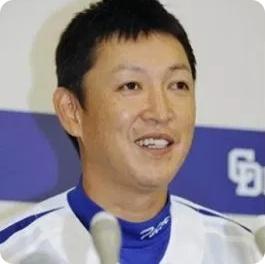 梅宮アンナ 歴代彼氏 5人 元彼 旦那 野球選手 羽賀研二 男運