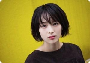 生田斗真 彼女 条件 歴代 過去 現在