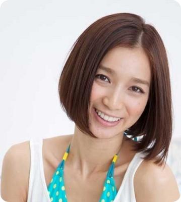 綾野剛 彼女 条件 歴代 過去 現在
