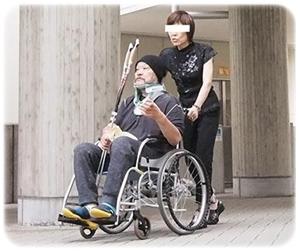 西田敏行 子供 娘 2人 過去 CM 出演時 画像 コレ