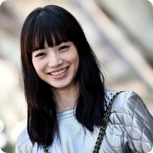 小松菜奈 幸福の科学 信者