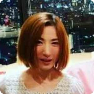 窪塚洋介 のんちゃん