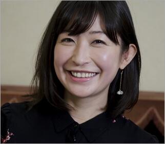 小野真弓のプロフィール画像