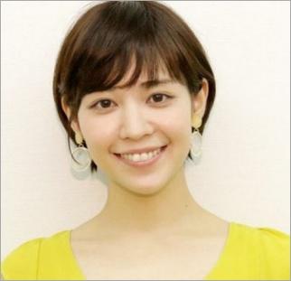 吉高彩子のプロフィール画像