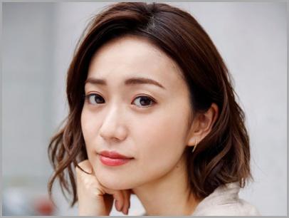 三浦春馬彼女 大島優子