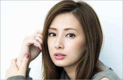 錦戸亮彼女 北川景子