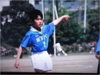 内田篤人 嫁 9