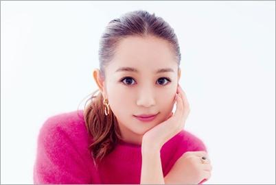 増田貴久彼女 西野カナ