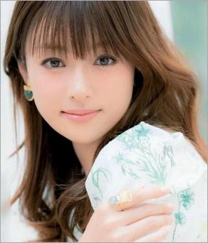深田恭子 プロフィール