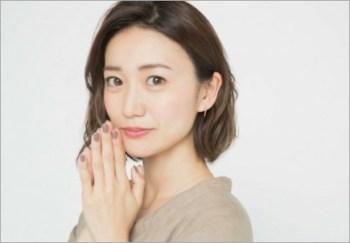 山田涼介彼女 大島優子