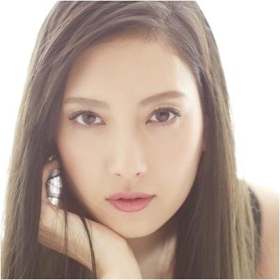 小出恵介 歴代彼女 30