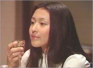 藤岡弘 元嫁 鳥居恵子