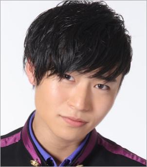 平野紫耀 ボイメン