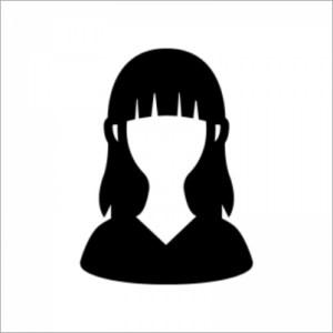 山ピー 歴代彼女 10