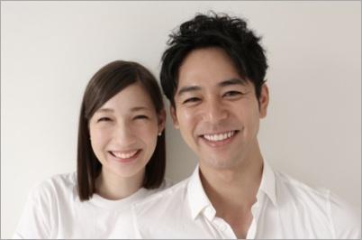 柴咲コウ 歴代彼氏 妻夫木聡 結婚