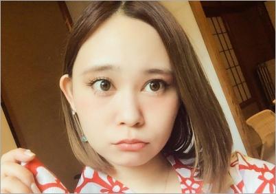 本田しおり4