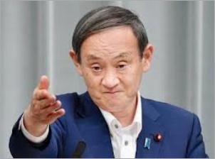 菅官房長官 三男 野田洋次郎