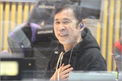 岡村隆史のラジオ