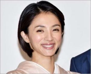 小泉孝太郎と一般女性3