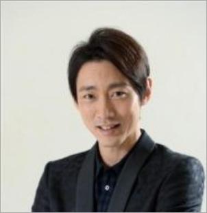 小泉孝太郎本人7
