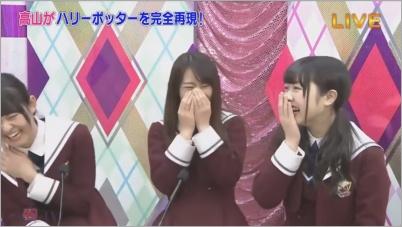 桜井玲奈のポンコツエピソード