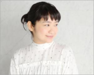 池脇千鶴の顔の変化