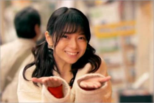 森矢カンナアイキャッチ2