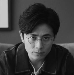 藤森慎吾本人13