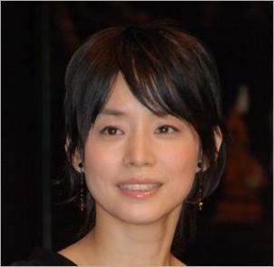 石田ゆり子本人3