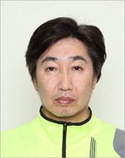西垣仁志3