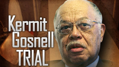 Why is the Kermit Gosnell Murder Trial Jury Taking So Long