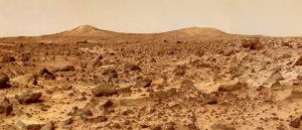 Mars-Surface-578x249