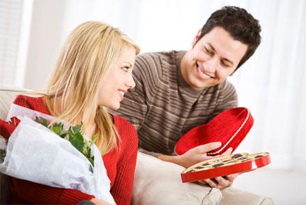 Valentines-day-couple