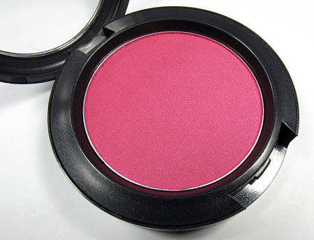 Fuchsia-Powder-Blush
