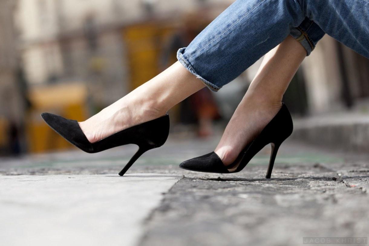 fashion-2014-08-camille-black-pumps-main (1)