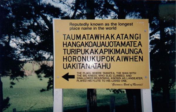 Taumatawhakatangihangakoauauotamateapokaiwhenuakitanatahu-New-Zealand-03