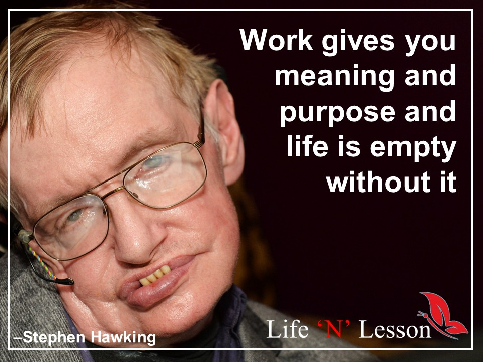 stephen-hawking-productivity-quotes